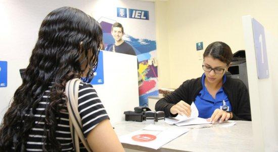 Hospital Veterinário do Recife abre seleção para estágio