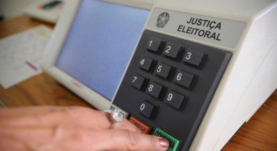 Eleições 2020: Pela primeira vez, está proibida a união entre partidos para eleger vereadores