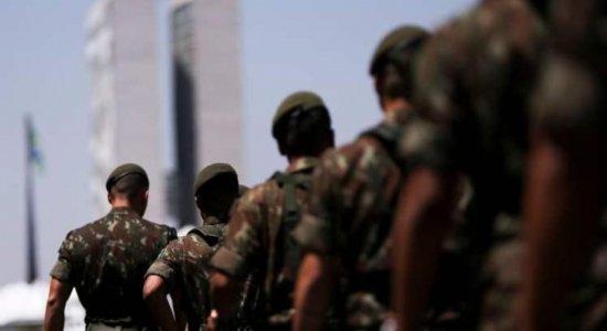 Saiba como realizar alistamento militar obrigatório em 2021