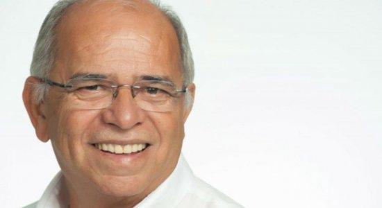 Fernando Aragão faleceu aos 69 anos