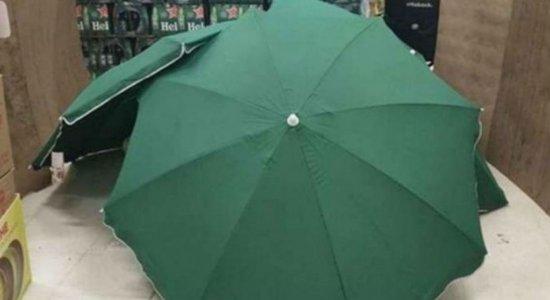 Nota: Carrefour se desculpa por deixar corpo de funcionário morto em loja