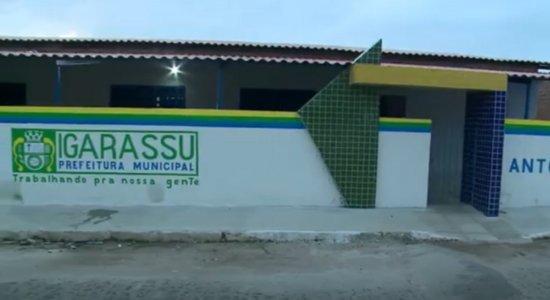 Professores da rede de ensino de Igarassu denunciam que desde maio não recebem salários