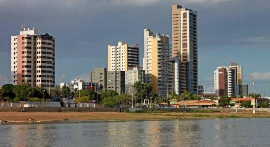 Veja dicas de bons hotéis em Petrolina