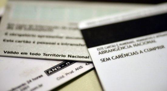 Planos de saúde ativos em Pernambuco são alvos de ação civil pública na Justiça