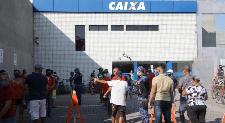 Auxílio emergencial de R$ 300: pagamento da 2º parcela acaba para Bolsa Família e novo ciclo começa