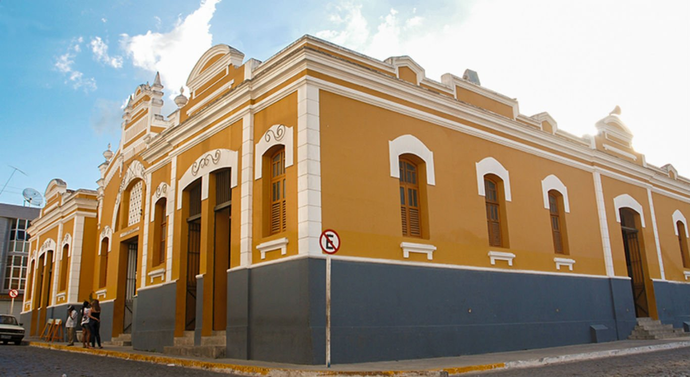 Divulgação/Prefeitura de Gravatá