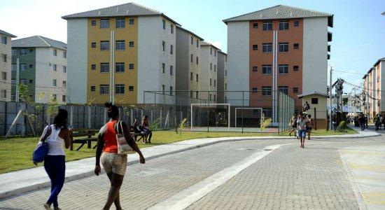 Governo lança programa Casa Verde e Amarela, reformulação do Minha Casa Minha Vida