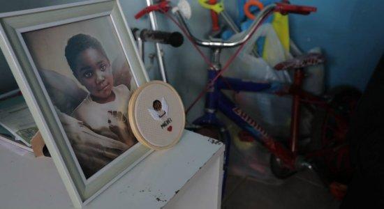 Caso Miguel: Família pede na Justiça indenização de R$ 987 mil a Sari Corte Real