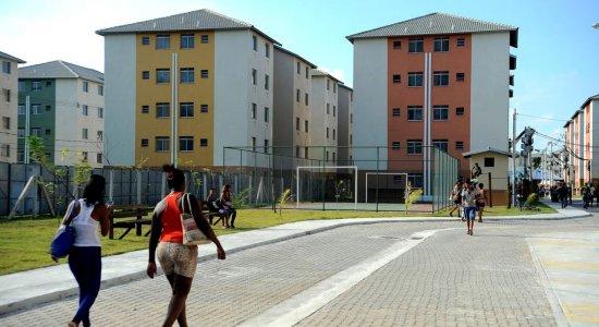 Habitação: Conselho do FGTS reduz juros para ampliar crédito no Norte e Nordeste
