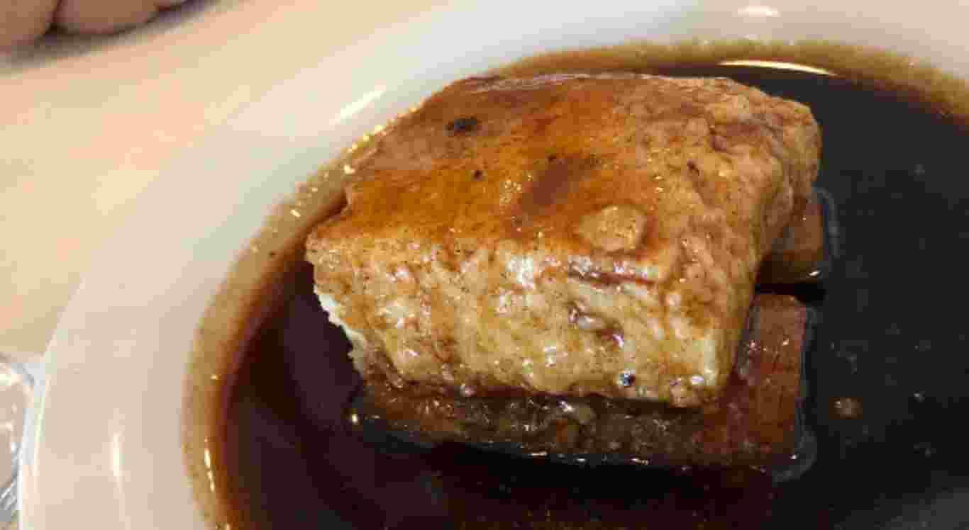 A cidade sertaneja possui um interessante polo gastronômico dotado de dezenas de opções da culinária regional à mundial