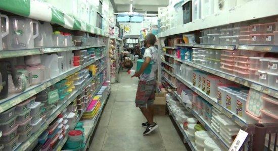 Semana Brasil 2020 promete aquecer o comércio nesta semana; veja dicas para as compras