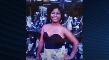 Daniela Santos Veloso, de 33 anos, está desaparecida desde o dia 21 de agosto