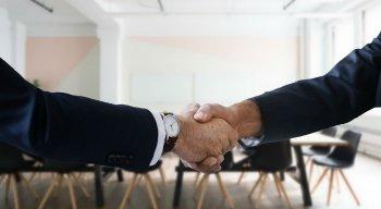 Dicas sobre carreira e mercado de trabalho