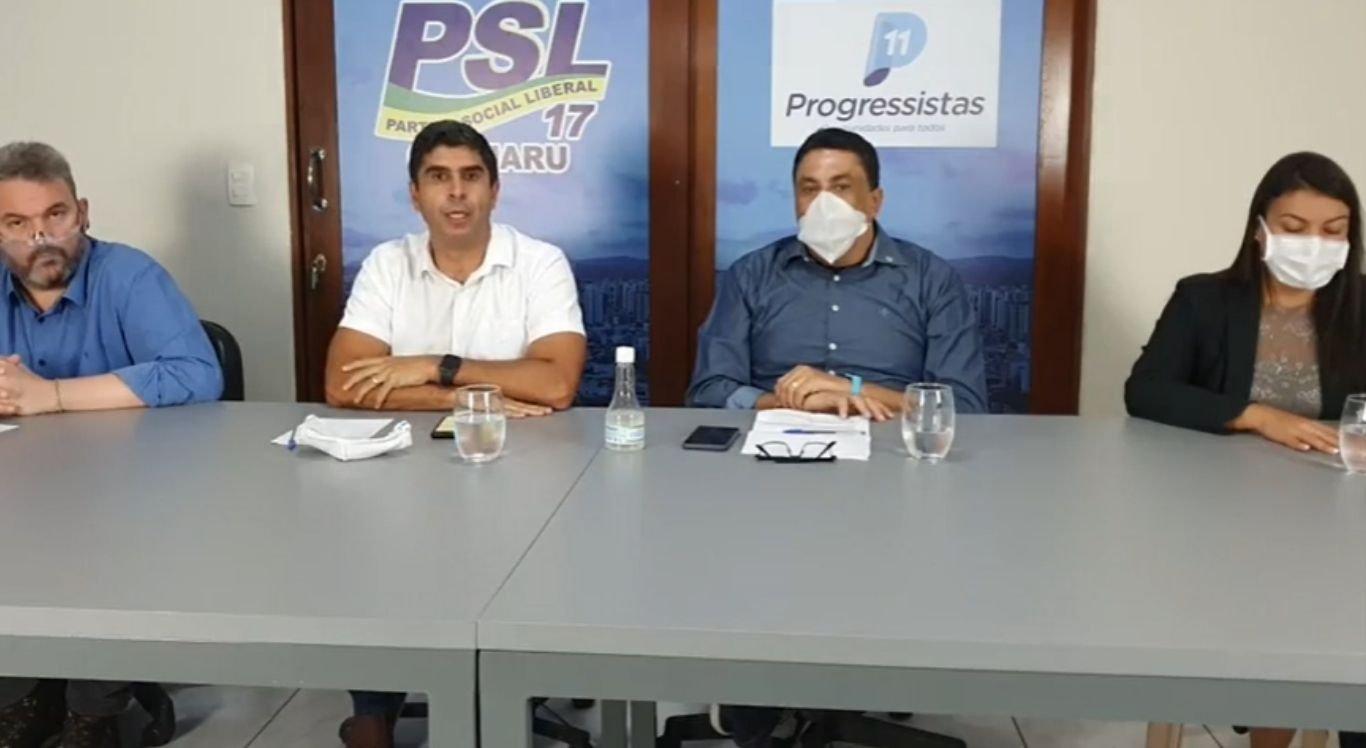 Diretor-executivo de uma loja de materiais de construção de Caruaru, Manoel também é presidente do Sindloja de Caruaru, bem como ainda é vice-presidente da Fecomércio Pernambuco