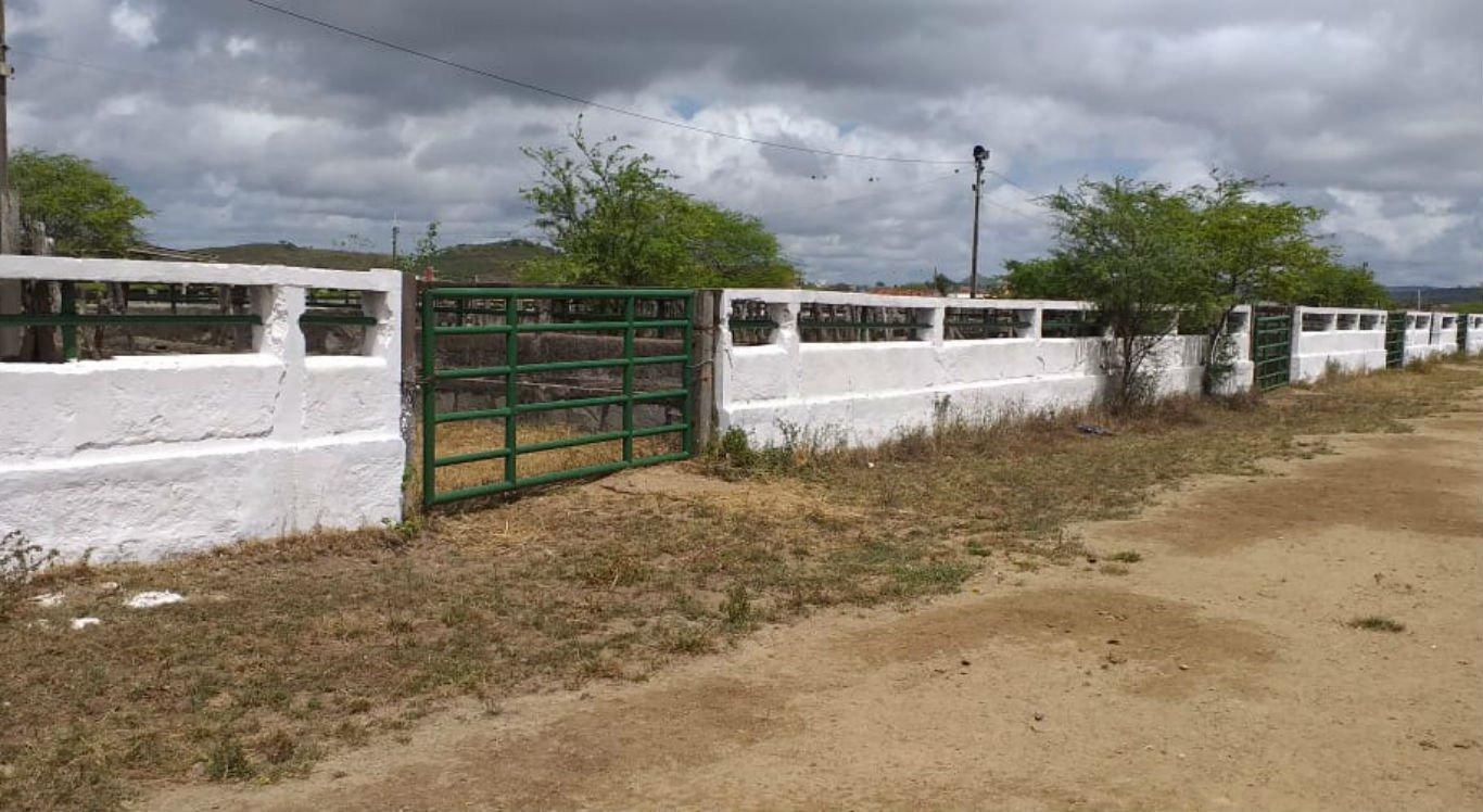 Divulgação/Prefeitura de Caruaru