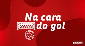 Ouça o Na Cara do Gol em seu agregador de podcast favorito ou no site da Rádio Jornal.
