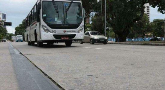 Black Friday: saiba quais ônibus da Região Metropolitana do Recife terão horário estendido