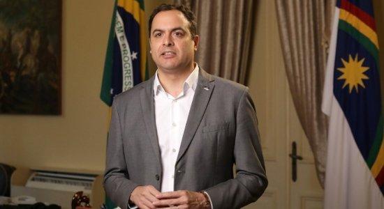 Ensino básico: governador diz que ainda não é momento para retomada das aulas