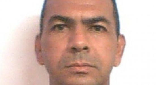 Tenente faleceu após ser atropelado em Caruaru