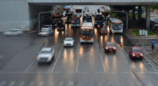 Validade da Carteira de Habilitação e redução de punições; Senado aprova mudanças no Código de Trânsito