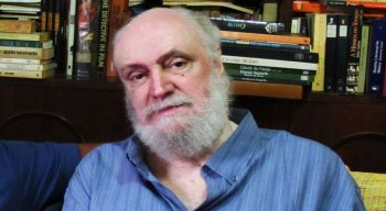 A Lei, batizada de Aldir Blanc, é em homenagem ao escritor e compositor que morreu de covid-19