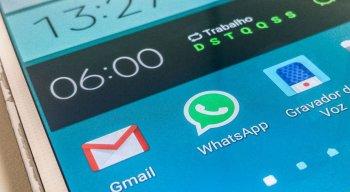 Aplicativo WhatsApp vai oferecer recurso de pagamento
