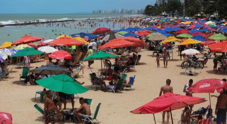 Confira os feriados prolongados em 2021 para compensar os 'cancelados' de 2020