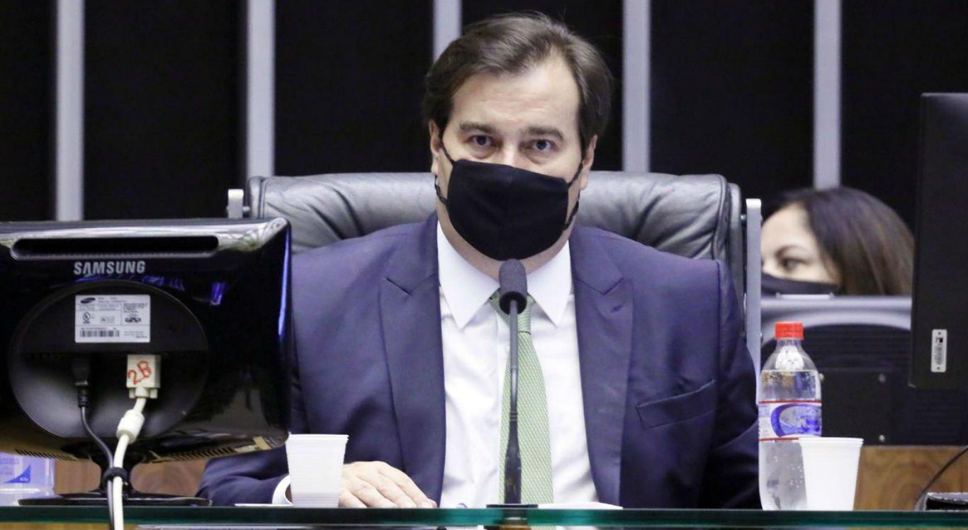 Michel Jesus/Câmara dos Deputados/Divulgação