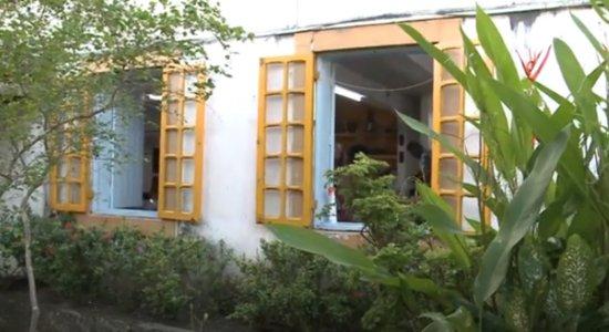 Em meio à pandemia, Centro em Olinda reúne vários empreendimentos em busca de ideais e projetos para criação de emprego e renda