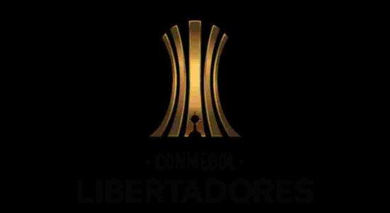 SBT entra em acordo com a Conmebol e transmitirá a Libertadores até 2022