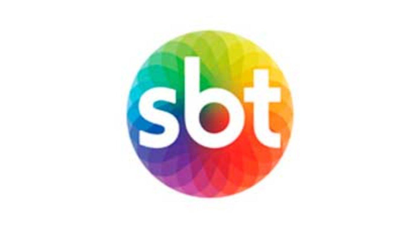 SBT vai transmitir a Libertadores da América