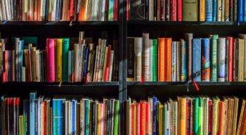 Dados fazem parte da pesquisa Retratos da Leitura no Brasil