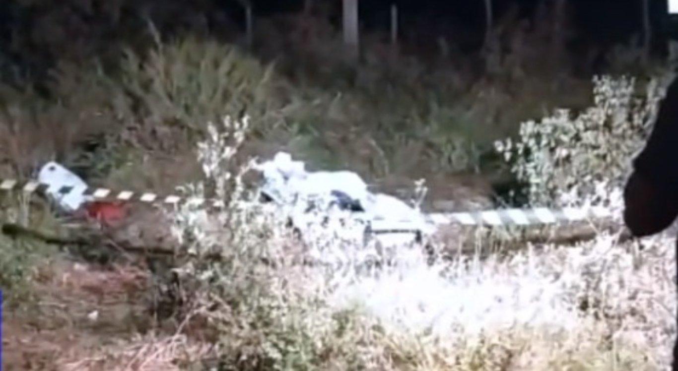 Acidente terminou em morte em Bezerros