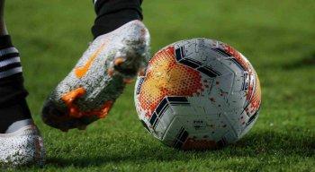 O jogo aconteceu no Estádio Félix Caprilles, na cidade boliviana de Cochabamba, que fica a 2.560 metros acima do nível do mar.