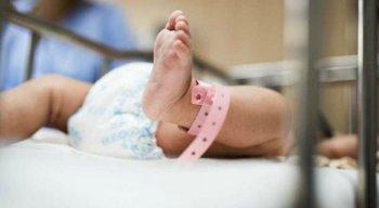 Casos de síndrome inflamatória multissistêmica pediátrica foram registrados em Pernambuco