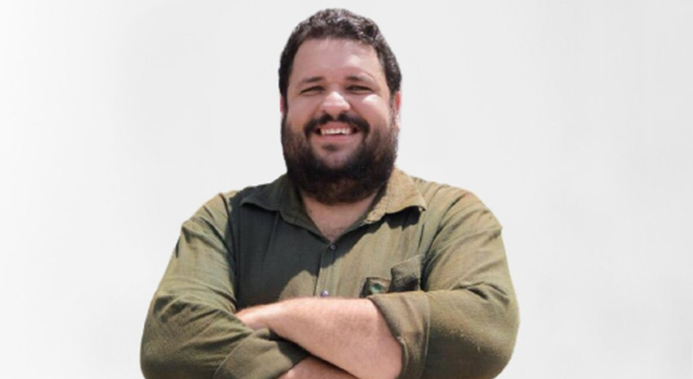 Rafael Wanderley