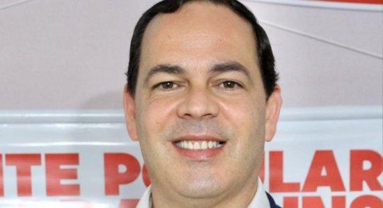 Garanhuns elege Sivaldo Albino (PSB) como novo prefeito da cidade