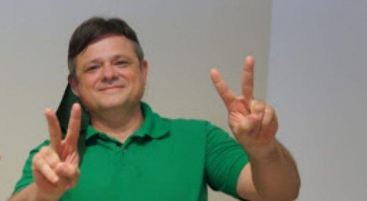 João Lins