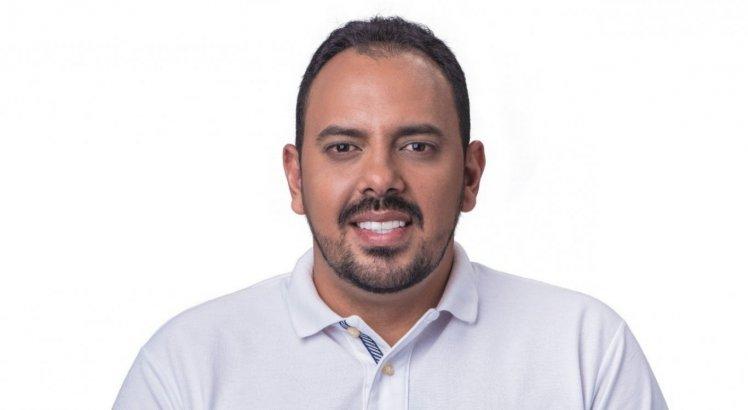 Gabriel Menezes
