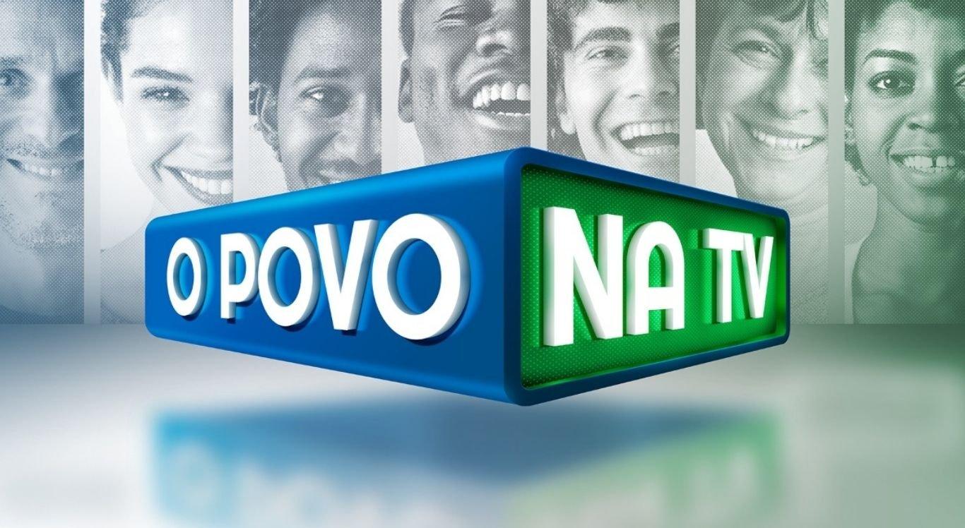 Ao todo, duas séries de sabatinas, com a participação dos candidatos, ocorrerão no programa da TV Jornal Caruaru