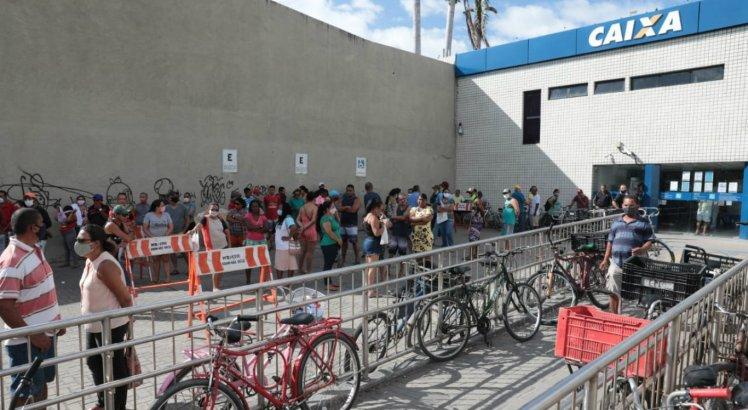 Auxílio emergencial 2021: Quem poderá receber o maior valor, de R$ 375?