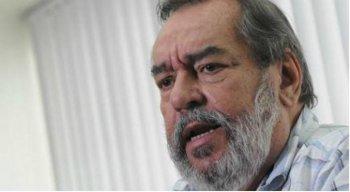 Fernando Bandeira, presidente da Urbana-PE