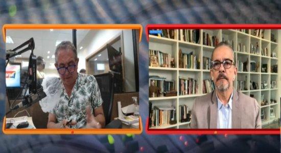 Corrida Eleitoral: Análise das eleições 2020 em Pernambuco e o protagonismo feminino no pleito