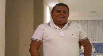 Olivier Pinto Peixoto Filho, de 45 Anos, foi morto da Zona Norte do Recife nesta terça-feira (22)