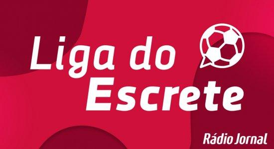 Reta final da Série B do Náutico; Sport e o jejum de vitórias fora de casa; Santa Cruz na Série C