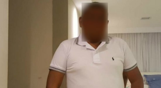 Ex-candidato a vereador é morto a tiros em Casa Amarela, na Zona Norte do Recife