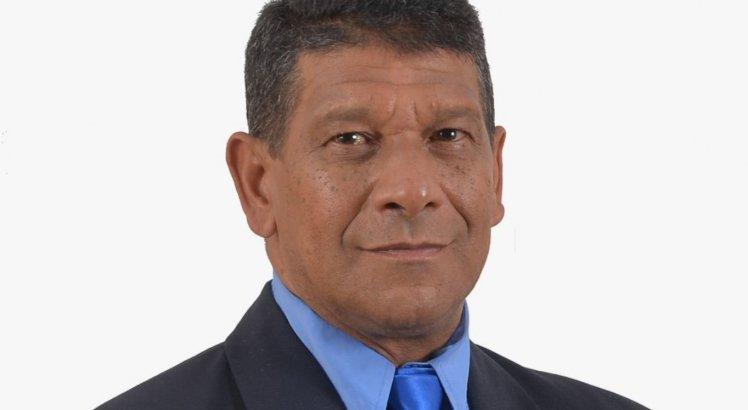 Ronaldo Todinho