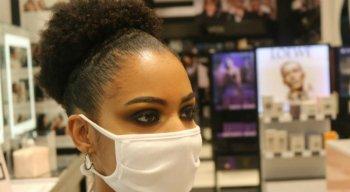 O mercado de beleza e bem-estar tornou-se um dos mais competitivos no varejo, com consumidores exigentes e preocupados com saúde e estética.