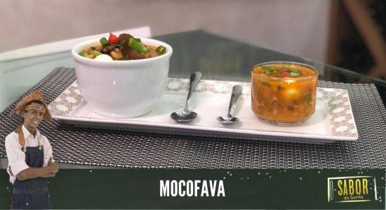 Saiba como preparar Mocofava com o Chef Rivandro França do Sabor da Gente