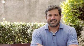 Rodrigo Asfora traz dicas para quem está preocupado com a saúde do coração